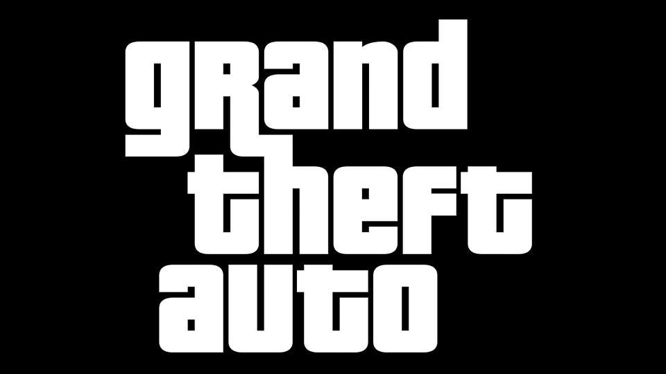 Sejarah GTA Dari 1997: Hidup Bebas Tanpa Aturan