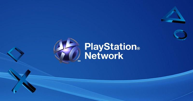 PSN, salah satu fitur unggulan Sony
