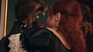 Kejanggalan Game-Game Assassin's Creed