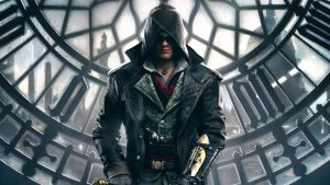 Hal Penting Di Assassin's Creed Syndicate