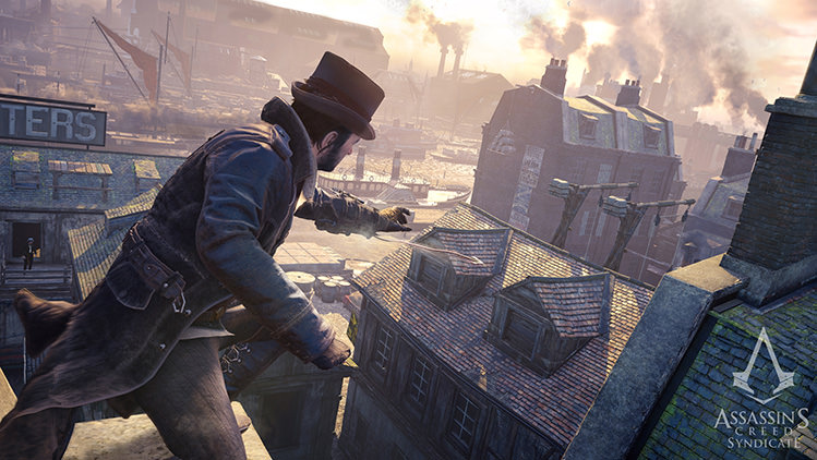 gaminesia_berita_assassins_creed_syndicate_navigation_ropelauncher
