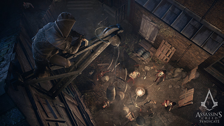 gaminesia_berita_assassins_creed_syndicate_stealth-environmental_assassination