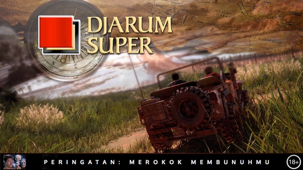 gaminesia_unik_uncharted-4-iklan-rokok-djarum-super