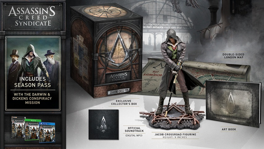 gaminesia_wawasan_ac-syndicate-collector-edition