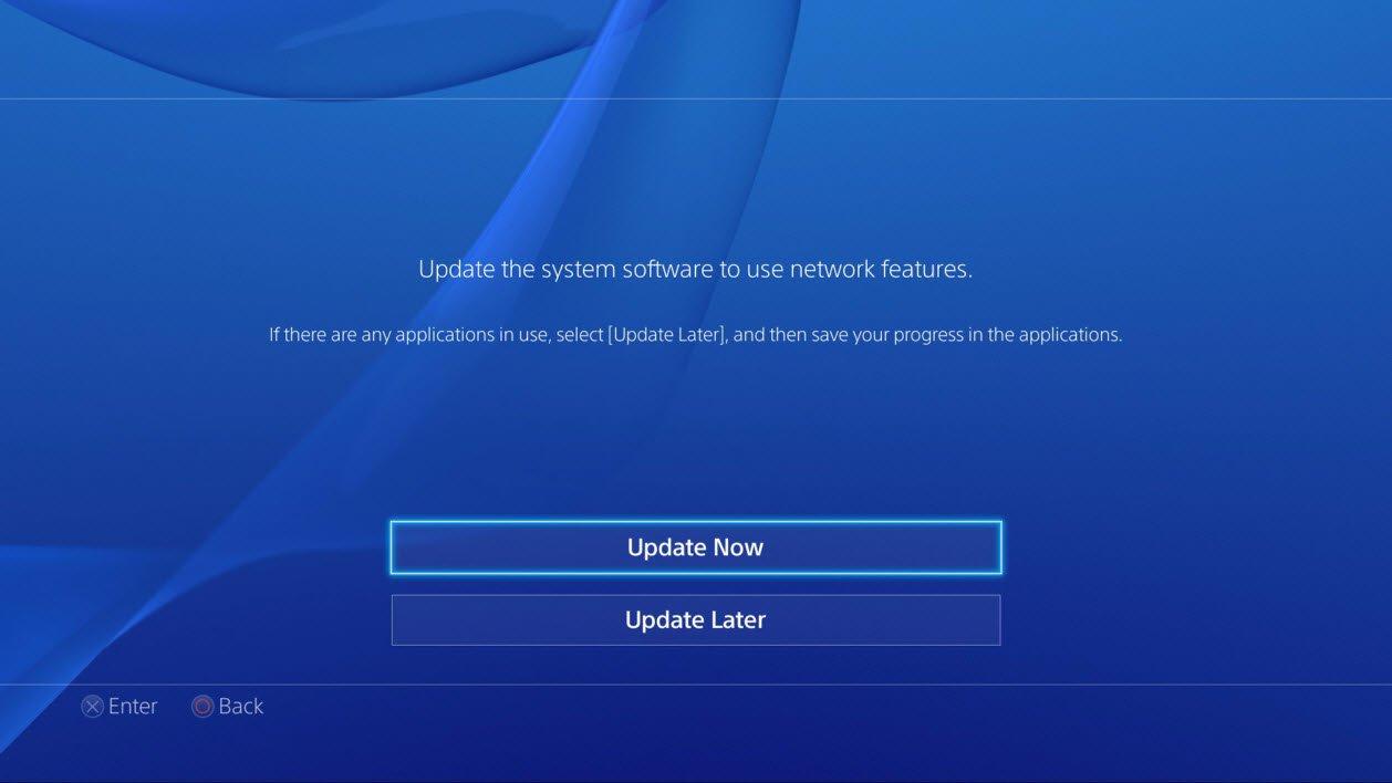 gaminesia_wawasan_update-firmware
