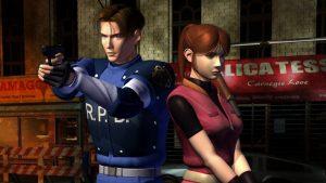 Game PS1 Terbaik Sepanjang Masa