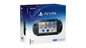 Panduan Membeli PS Vita Secara Online