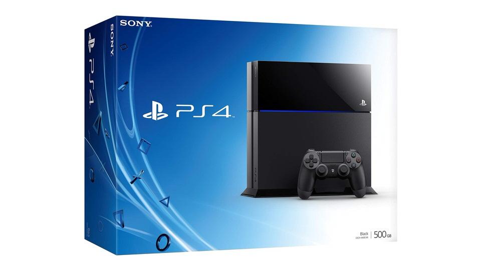 Panduan Membeli PS4 Secara Online