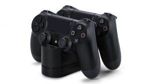 Aksesoris & Tambahan Wajib Untuk PS4