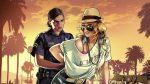 Game PS4 Terbaik Sepanjang Masa