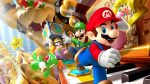 Game Wii U Terbaik Sepanjang Masa