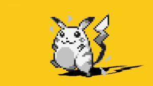 Game Game Boy Terbaik Sepanjang Masa